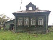 Дом в деревне по минимальной цене - Фото 2