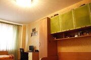 7 200 000 Руб., Продается 3-х комнатная квартира на ул.Жружба 6 кор.1 в Домодедово, Купить квартиру в Домодедово по недорогой цене, ID объекта - 321315292 - Фото 5