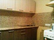 2 550 000 Руб., 2-к.кв г.Калуга ул.Амелина, Купить квартиру в Калуге по недорогой цене, ID объекта - 317504920 - Фото 9