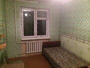 3к.кв. Новая Москва м.Бунинская Аллея - Фото 4