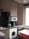 Продажа 2-х комнатной квартиры в Марьино - Фото 2