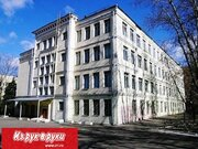 Продажа квартир Берниковская наб., д.16
