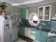 Дом 250 кв.м, 15 сот, Ногинск, ул. Герасима Курина - Фото 3