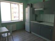 1 к.кв 40 м2 с ремонтом, мебелью и всей быт. техникой - Фото 3