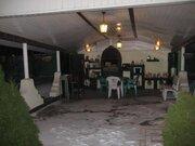 Каширское ш.2км от МКАД. Дроздово -1, Жилой дом в Аренду 180м.кв 15сот - Фото 2