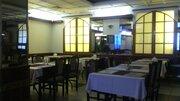 Аренда помещения в Мытищах под ресторан - Фото 3