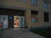 Продажа квартиры, Зеленоградский, Пушкинский район, Ул. Шоссейная - Фото 3