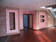 750 000 €, Продажа квартиры, Купить квартиру Рига, Латвия по недорогой цене, ID объекта - 313155176 - Фото 5