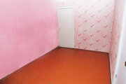 Продается 3-х комнатная - Фото 2