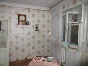 Продам 2-ую квартиру в г. Клин, рядом Ж/Д вокзал, срочно - Фото 2