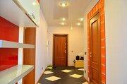 Продается 3-к квартира, г.Одинцово, ул.Чистяковой, д.62 - Фото 2