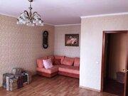 1-комнатная квартира в центре Зеленограда - Фото 3