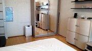 Продам 3 комнатную квартиру г. Балашиха мкр. Южный 76м2 - Фото 4