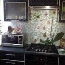 Продажа квартиры в районе Преображенское - Фото 3