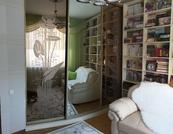 Продажа четырехкомнатной квартиры в Куркино - Фото 3