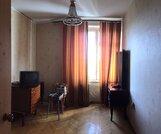 2-комнатная квартира на Бабушкинской - Фото 3