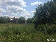 Продам земельный участок - Фото 3