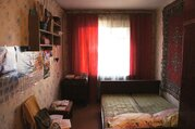 Продается уютная 4 комнатная квартира по ул. Папина. - Фото 5