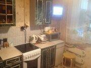 3-комнатная квартира в Алтуфьево - Фото 1
