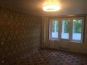 Продажа 2-комнатной квартиры с евроремонтом! - Фото 1