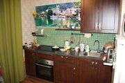 1 комнатная квартира в Домодедово, ул. Советская, д.62/1 - Фото 4