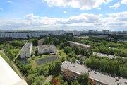 Продаю 4-комн ул Кутузова д11к4 - 137м2 - Фото 4