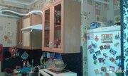 Квартира на 1 Урицком - Фото 1
