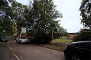 Продажа квартиры, Улица Стабу, Купить квартиру Рига, Латвия по недорогой цене, ID объекта - 321768361 - Фото 5