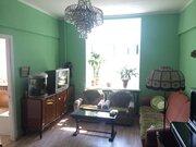Продается 3-х комнатная квартира на Фрунзенской набережной - Фото 5