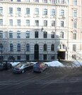 133 790 €, Продажа квартиры, Купить квартиру Рига, Латвия по недорогой цене, ID объекта - 313137116 - Фото 4