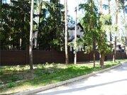 Продажа дома, Милорадово, Нет улица, Воскресенское с. п. - Фото 5