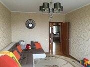 Продается 2-комнатная квартира в отличном состоянии г. Дмитров - Фото 2