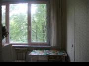 2-к квартира 44.8 м на Альпийском пер. дом 20 - Фото 3