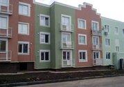 Продам 1 комнатную квартиру в Новом Ступино - Фото 1