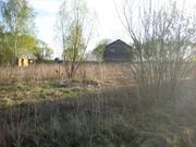 12 соток в д.Секирино Ступинского р-на - Фото 4