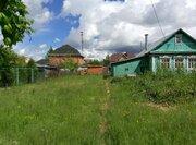 Продаю земельный участок 11,71 кв.м д. Коробово - Фото 2