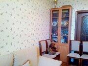 2-комнатная квартира в метро Университет - Фото 5
