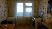 Улица Хорошавина 23; 3-комнатная квартира стоимостью 11000р. в месяц . - Фото 4
