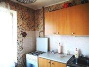 Продам 3-х комнатную квартиру в центре Одинцово - Фото 1