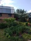 Дача в садовом товариществе «Мостовик» в г. Яхрома Дмитровский район - Фото 1