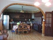 Просторный дом с шикарным садом в пригороде Краснодара! - Фото 3