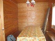 Продам дом 180 кв.м. с участком 11 соток в Домодедово - Фото 1