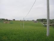 Участок 15с в Новом Сельце, вдхр.-100м, свет, 75 км от МКАД - Фото 3