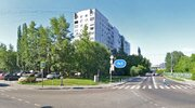 Продажа квартир метро Речной вокзал
