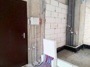 Продажа квартиры в новостройке г. Химки, ул. Загородная, д. 2 - Фото 5