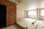 Сдаётся 2 к.кв. в новом жилом комплексе - Фото 2