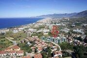 220 000 €, Продажа квартиры, Аланья, Анталья, Купить квартиру Аланья, Турция по недорогой цене, ID объекта - 313140276 - Фото 7