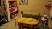 1 167 542 руб., Продажа квартиры, Купить квартиру Рига, Латвия по недорогой цене, ID объекта - 314361105 - Фото 2