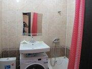 1-комнатная квартира в Калуге пл.Московская - Фото 5