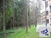 Таунхаус 270 м2 с гаражом. Лесной участок. ИЖС. Новая Рига, 10 км - Фото 3